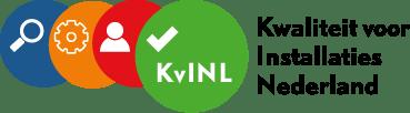 logo_kvinl